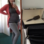 refashion, cheap maternity clothes