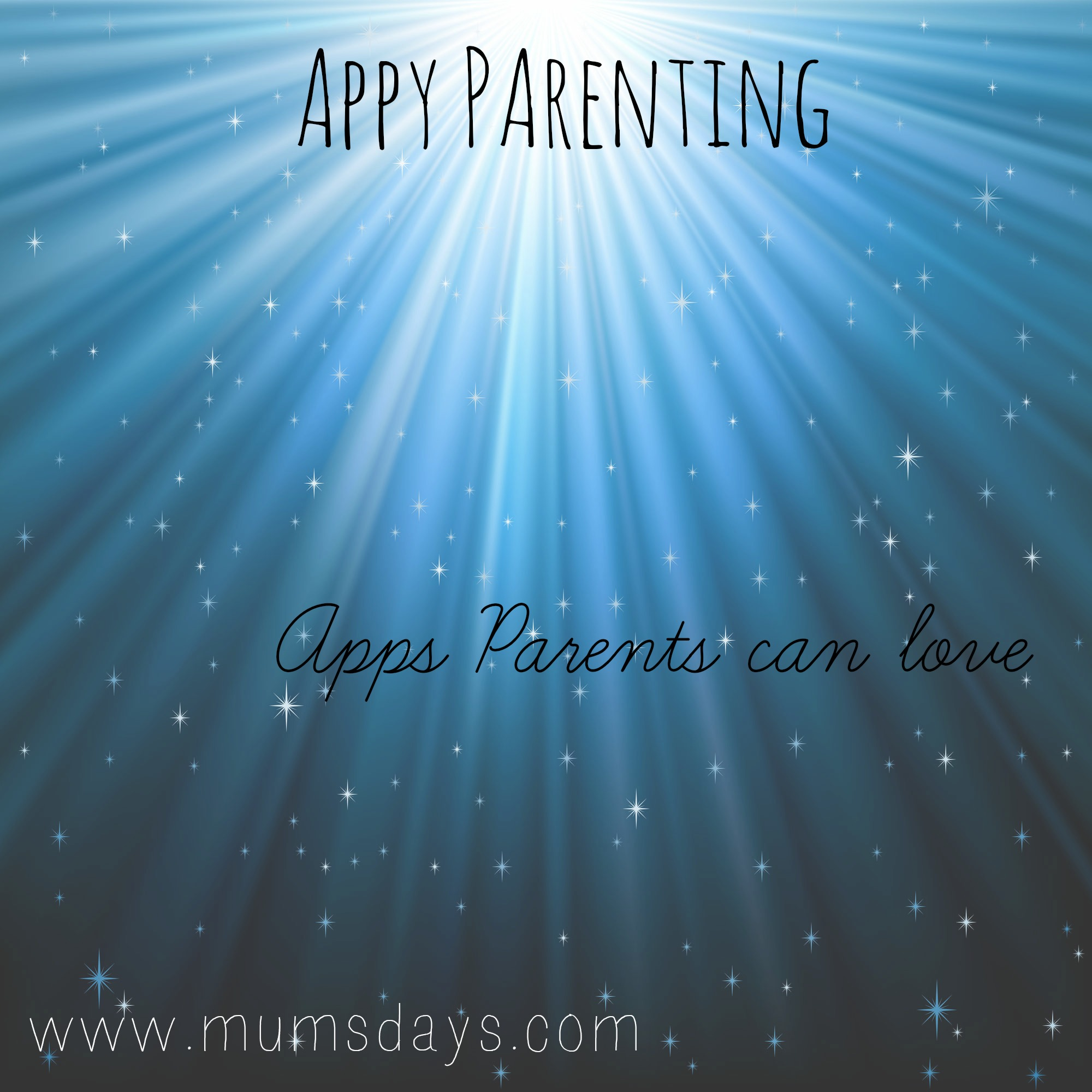 Best Apps parents can love - Hive