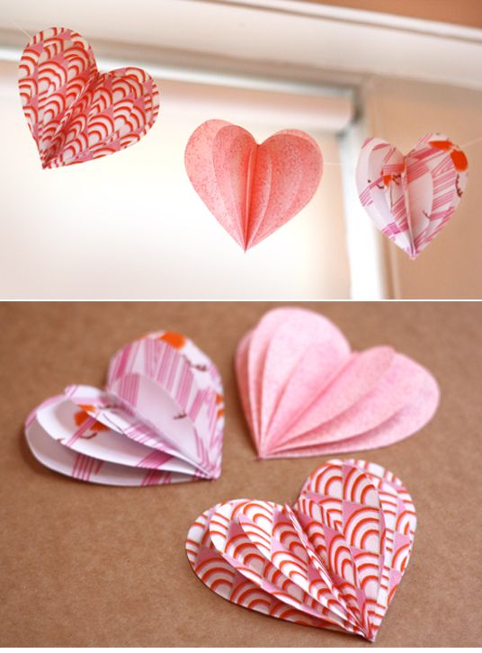 Valentine Crafts With Kids Mums Days