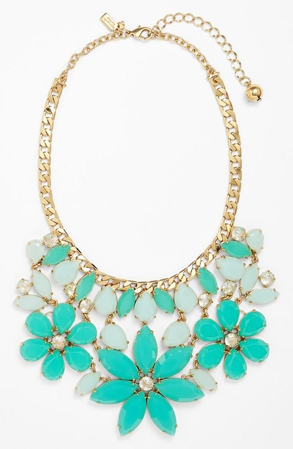 accessories - spring outfits #fashion #spring2014