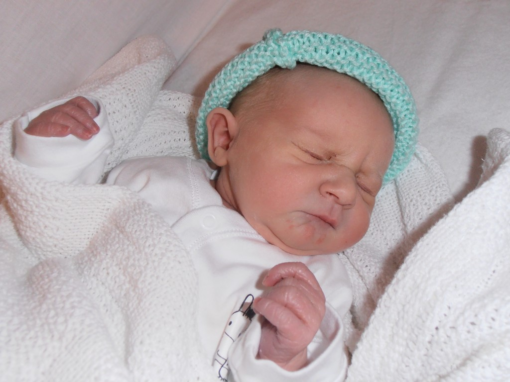 PND and Ang's Birth Story http://www.mumsdays.com/pnd-ang-birth-story/ #givingbirth #pregnancy #PND #mentalhealth #depression