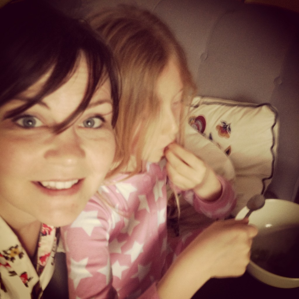 Poorly cuddles and Arty food - Mums' List Week 10 http://www.mumsdays.com/mums-list-week-10-poorly-cuddles/ ‎ #MumsList #Lists #blogging #linky