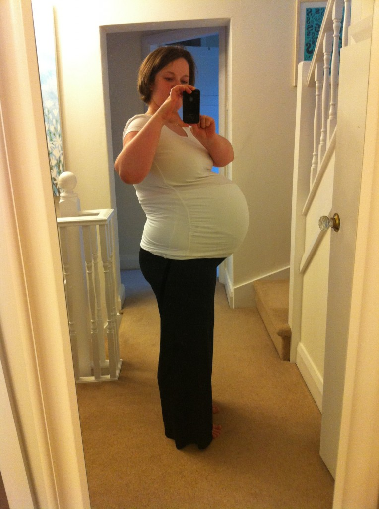 twin pregnancy and Childbirth from Taming Twins http://www.mumsdays.com/twin-pregnancy-childbirth/ #twins #pregnancy #IVF #forceps #Csection