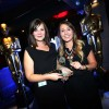 Best Parenting Blog: Fever London and the NE Blogger Awards - click here for a review of my winning Fever London dress and the award winning evening! http://mumsdays.com/fever-london-awards/