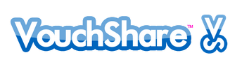 VouchShare - a new and easy way to save money online