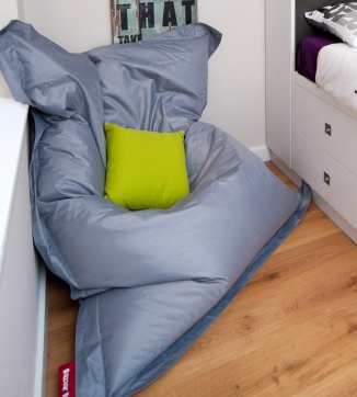 **Competition** UK only - win a fabulous giant bean bag from Bean Bag Bizarre worth £100! (ends 8th Dec 2014). Enter Here: http://www.mumsdays.com/bean-bag-bazaar-day-1/