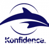 **Competition** UK only - win a swimming bundle from Konfidence worth £50! (ends 17th Dec 2014). Enter Here: http://www.mumsdays.com/konfidence-day-10/ ‎