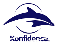 **Competition** UK only - win a swimming bundle from Konfidence worth £50! (ends 17th Dec 2014). Enter Here: http://www.mumsdays.com/konfidence-day-10/ 