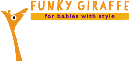 **Competition** UK only - win £50 to spend at Funky Giraffe! (ends 20th Dec 2014). Enter Here: http://www.mumsdays.com/funky-giraffe-day-13/