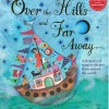 World Book Day - win with Seven Stories and Action for children!