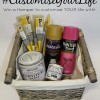 #CustomiseYourLife - win a hamper to customise your life with!