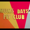 Goal Setting and Getting Started - Launch for the Mums' Days Fit Club!