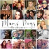 The Mums' Days Reviewers - meet the mums and hear their honest opinions on products aimed at mums and kids