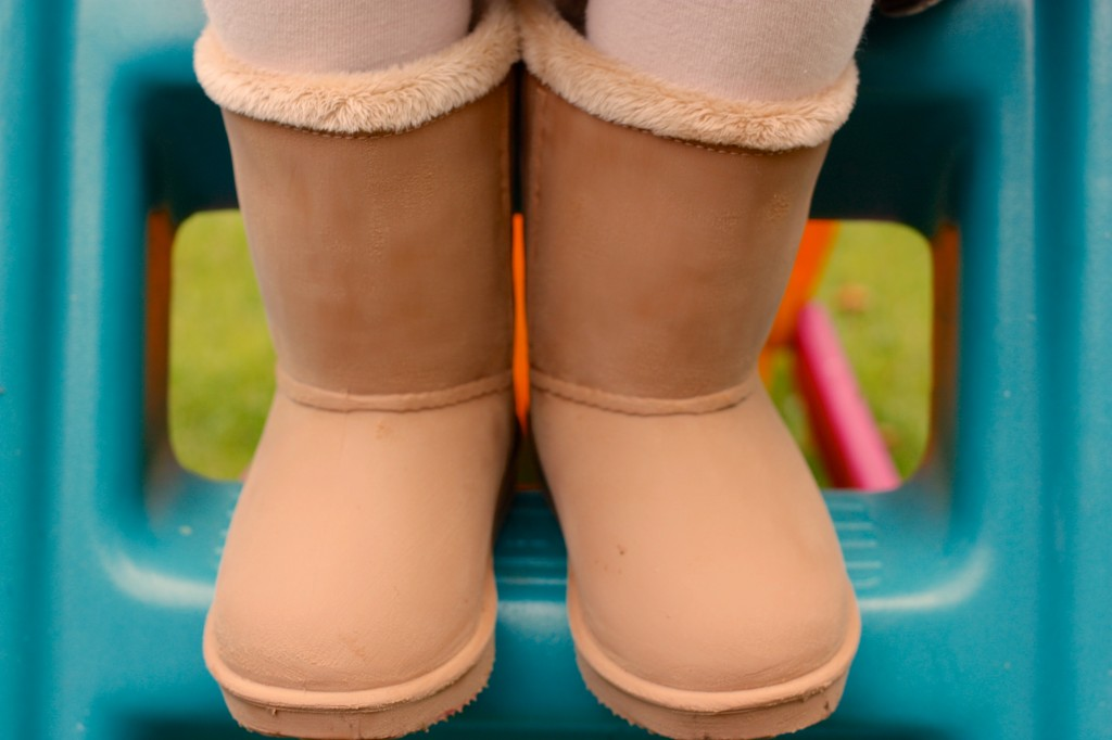 Blackfox Boots Review - Mums' Days Reviewers