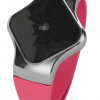 The Zing Smart Watch - Mums' Days Reviewers - what a real mum thought!